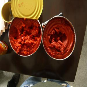 concentr 201 de tomate non discuter en conserve ou en sachet ou en f 251 t 50000 tonnes par an