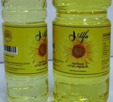 huile colza en arabe