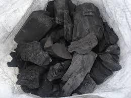 Fabrication du charbon de bois c te d 39 ivoire for Fabrication charbon de bois