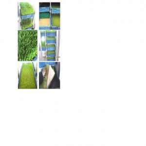 financement d 39 achat de materiel en chine chine producteur recherche de client espaceagro. Black Bedroom Furniture Sets. Home Design Ideas