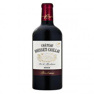 Conforexpo bordeaux 2013 tarif 10 best binary brokers for Salon vin bordeaux