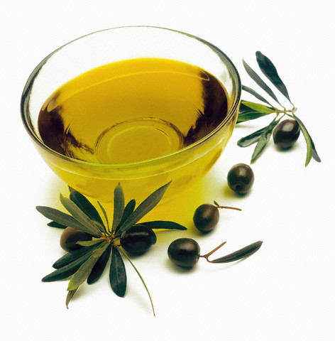 vente huile d'olive