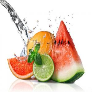 L gumes fruits bio conditionnement et exp dition en - Fruit ou legume en y ...