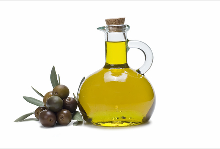 vente Huile d'olive : Extraction � froid