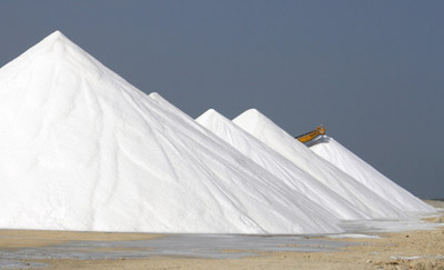 vente de sel de d neigement en gros en big bag ou en vrac 20000 tonnes tunisie grossiste. Black Bedroom Furniture Sets. Home Design Ideas