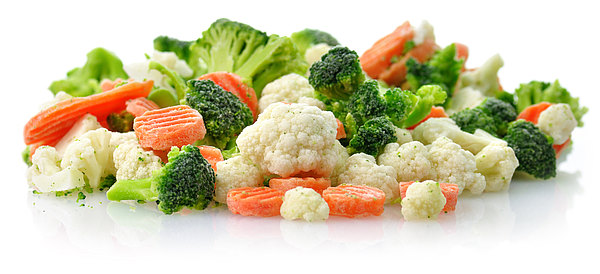 Vente de fruits et l gumes surgel s no palette conteneur maritime camion minimum 22 t - Haricot vert fruit ou legume ...