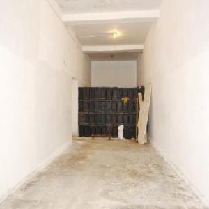 chambre froide 350m3 20 3 alg rie recherche de client espaceagro. Black Bedroom Furniture Sets. Home Design Ideas