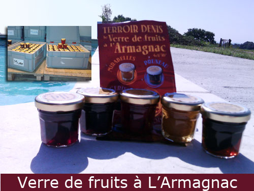 verre de fruit armagnac minimum 250 unites expedition selon le client illimit france. Black Bedroom Furniture Sets. Home Design Ideas