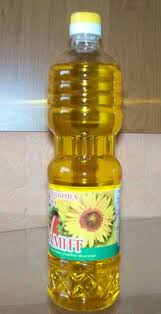 vente GRADE 'A' VEGETABLE OIL FOR SALE, SUNFLOWER OIL,