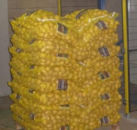 pommes de terre peau rouge d sir 145 t sacs 25kg 700 tonnes belgique grossiste. Black Bedroom Furniture Sets. Home Design Ideas