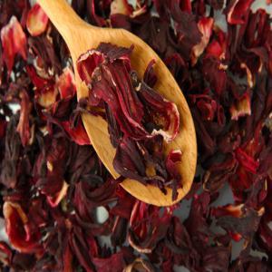 fleur d 39 hibiscus s ch es 14 le kg 1kg 100kg france grossiste recherche de client. Black Bedroom Furniture Sets. Home Design Ideas