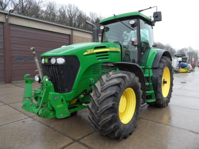 Tracteurs john deere d 39 occasion et neuf vendre 15 for Chambre a air tracteur occasion