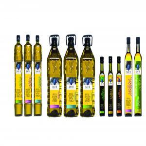 huile d 39 olive vierge extra de tunisie bouteilles de 250 750 ml en verre ou 1 et 3l pet 14. Black Bedroom Furniture Sets. Home Design Ideas