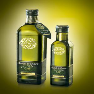 vente huiles d'olive extra