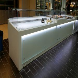 vitrine boulangerie patisserie fabricant recherche de client espaceagro
