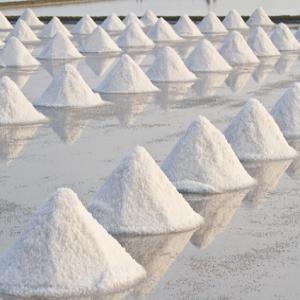 vend sel iod et sel pour d neiger senegal groupement recherche de client espaceagro. Black Bedroom Furniture Sets. Home Design Ideas