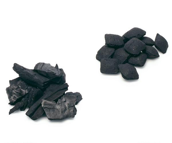 briquettes de charbon de bois d 39 olivier fcl 40 39 400 sac de 5 10 et 20 kg 1500. Black Bedroom Furniture Sets. Home Design Ideas