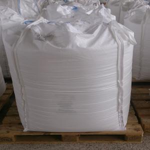 lessive en poudre en vrac export partir de 420 euro la tonne container big bag ou sac. Black Bedroom Furniture Sets. Home Design Ideas