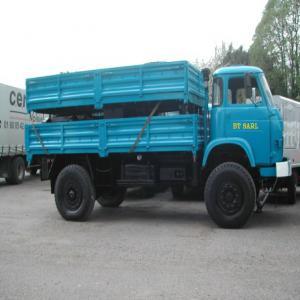 camion 4 4 10 t 15t occasion trm 4000 export afrique uniquement 17 000 euro ht fob. Black Bedroom Furniture Sets. Home Design Ideas