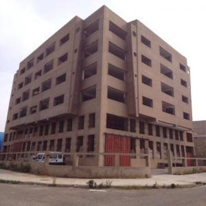 Immeuble vendre rdc 4 usage bureau et industr maroc for Concevoir mon propre immeuble