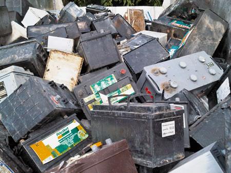 recyclage batterie 20 tonnes france recherche de fournisseur espaceagro. Black Bedroom Furniture Sets. Home Design Ideas