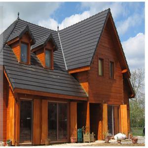 maison ossature bois ou m tal 700 m2 algerie courtier recherche de client espaceagro. Black Bedroom Furniture Sets. Home Design Ideas