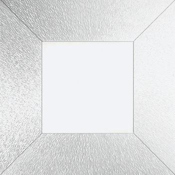fourniture dalle pour faux plafond d montable des palettes de m tunisie recherche de. Black Bedroom Furniture Sets. Home Design Ideas