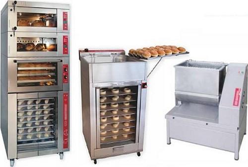 Recherche equipement de boulangerie maroc grossiste for Fournisseur materiel patisserie