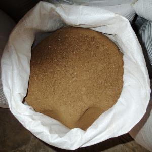 Vente farine de poisson 55 890 usd tonne fob for Vente de poisson