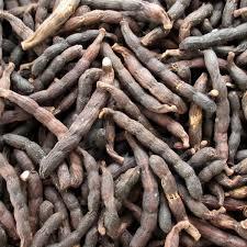 poivre long noir
