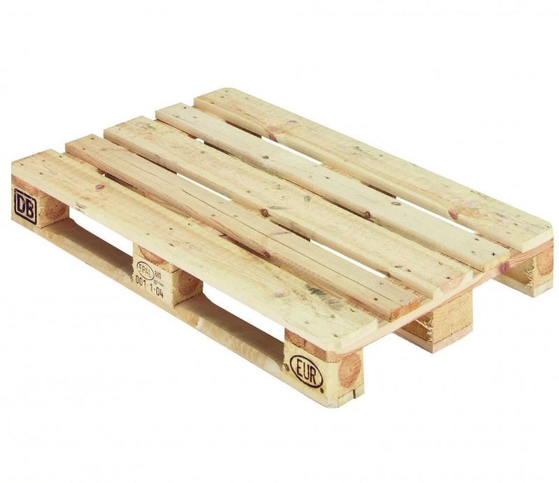 palettes en bois en ile de france ile de france france grossiste recherche de client. Black Bedroom Furniture Sets. Home Design Ideas