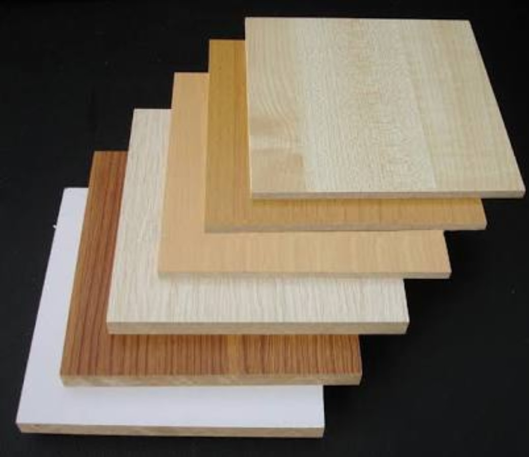 Medium Density Fibre Board Suppliers ~ Mdf medium density fiber board with