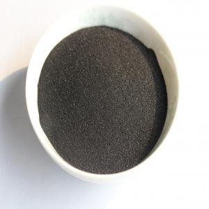 Sodium humate,Oligo-Element,Acide humique - horticulture plante biocarburant quick details--classification- organic fertilizer --type- seaweed --cas no.- 84775-78-0 --other names- ascophyllum nodosum extract --mf- (c12h16o12)n --einecs no.- 232-680-1 --place of origin- shandong,  china (mainland) --release type- controlled --state- powder --purity- 99.99% --application- suita
