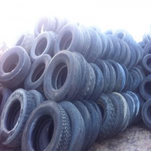 pneus poids lourds 55 par pneu occasion allemagne 80 a 240 pneus par chargement selon. Black Bedroom Furniture Sets. Home Design Ideas