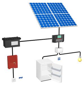 kit energie solaire afrique 650 euros par conteneur 1 bresil grossiste recherche de. Black Bedroom Furniture Sets. Home Design Ideas