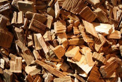 Copeaux de bois vrac big bag et sac 500 1000 m3 an france courtier recherche de - Copeaux de bois colores ...