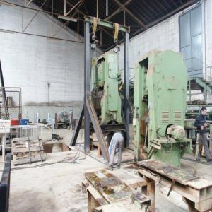 Unit de fabrication de tuilerie 1 suisse courtier recherche de client espaceagro - Machine de fabrication de couette ...
