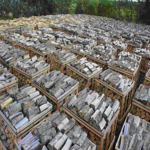 Chene Bois De Chauffage : bois chauffage chene import export bois chauffage chene EspaceAgro