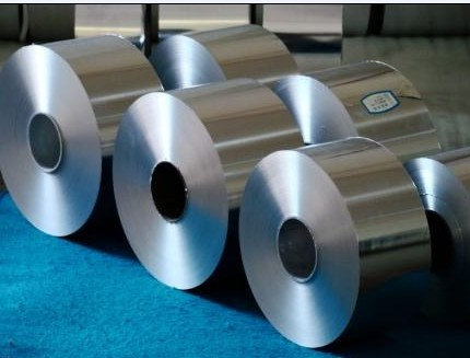 feuille aluminium oui 2500 tonne oui 100t chine. Black Bedroom Furniture Sets. Home Design Ideas