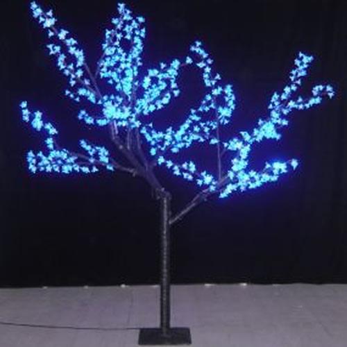vent d 39 arbres decoratifs lumineux 55000 da 100 alg rie detaillant recherche de client. Black Bedroom Furniture Sets. Home Design Ideas