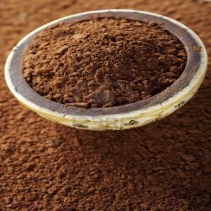 graines de cacao et le caf et poudre tous les monde tende tie 850euro tonne 20kg 25 and. Black Bedroom Furniture Sets. Home Design Ideas
