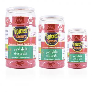 vente �pices Tunisienne