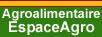 EspaceAgro annonces agroalimentaires